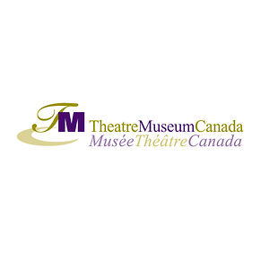 Theatre-Muesum-Canada-Logo-Colour